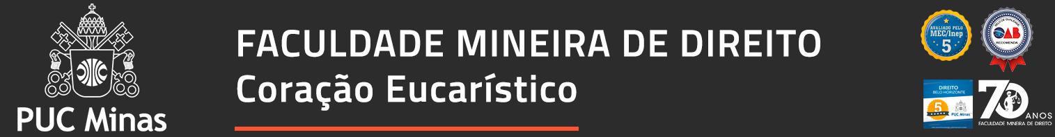 Faculdade Mineira de Direito
